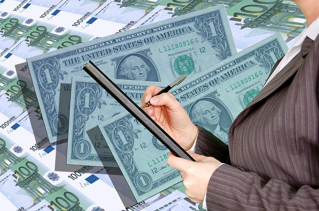 kredyt konsolidacyjny z nadwyżką