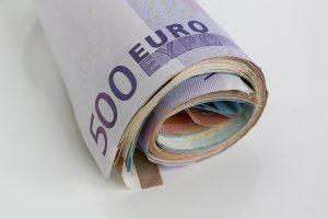 kredyt-konsolidacyjny-kiedy-sie-oplaca