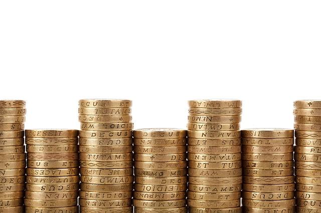 kredyt konsolidacyjny gotówkowy